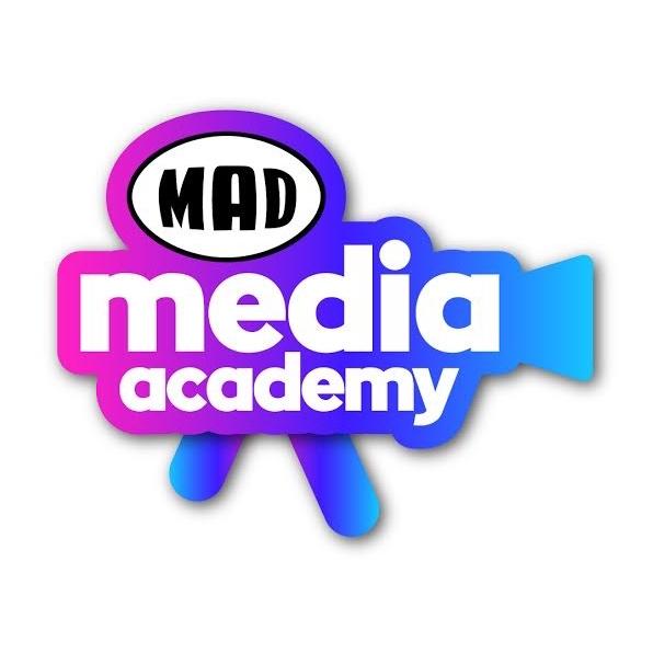 MADMediaAcademy.gr