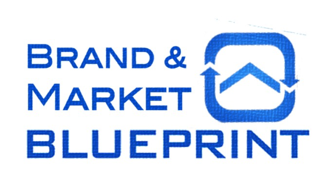 Brand & Market Blueprint