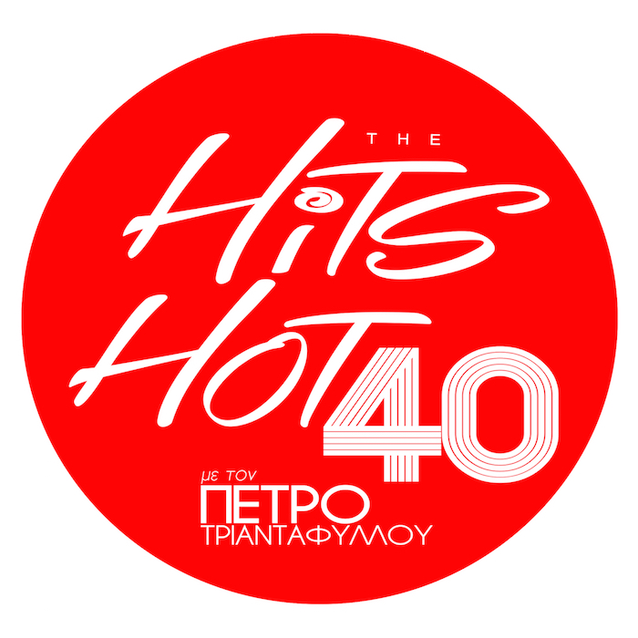 The Hits Hot 40